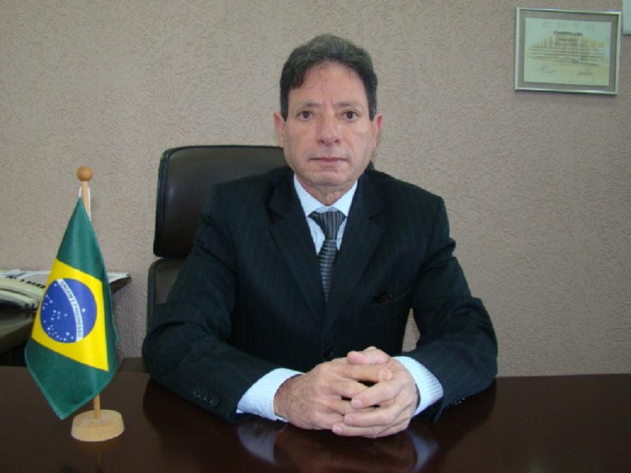 Diretor Presidente