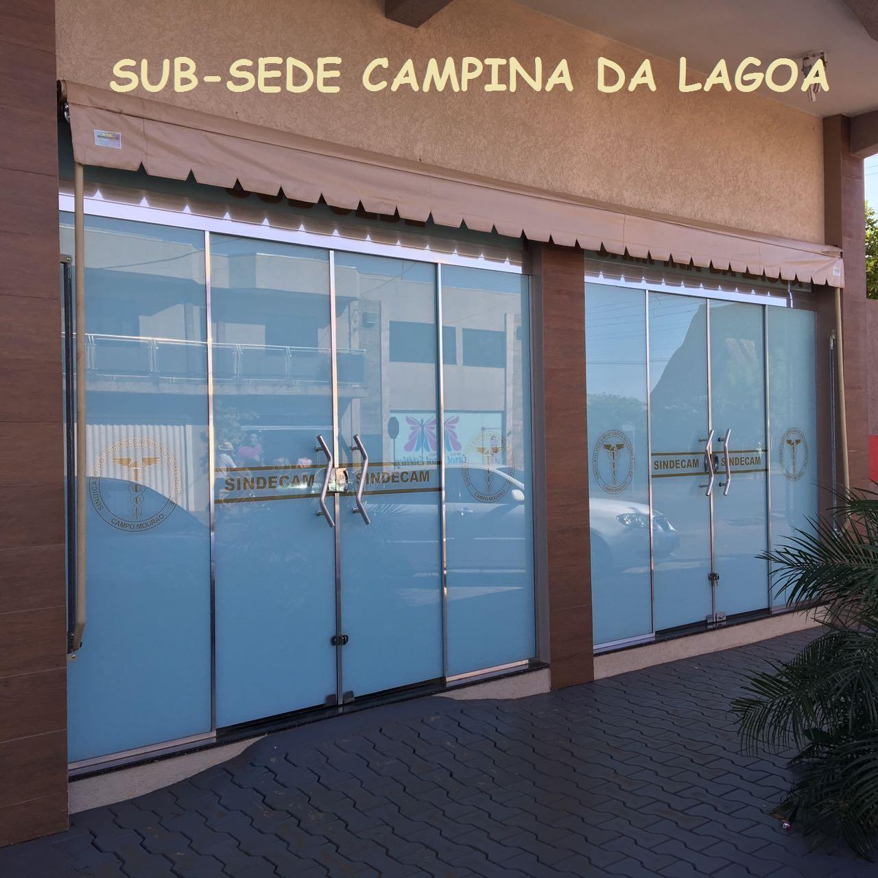 Sub Sede